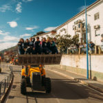 O wyjątkowej portugalskiej tradycji wigilijnej