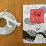 Alice Vieira - Wiersze