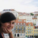 Jak wynająć mieszkanie w Portugalii