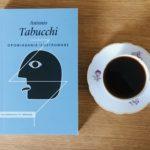 Opowiadania Ilustrowane - Antonio Tabucchi