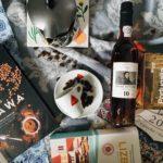 10 Pomysłów na prezent dla kochających Portugalię